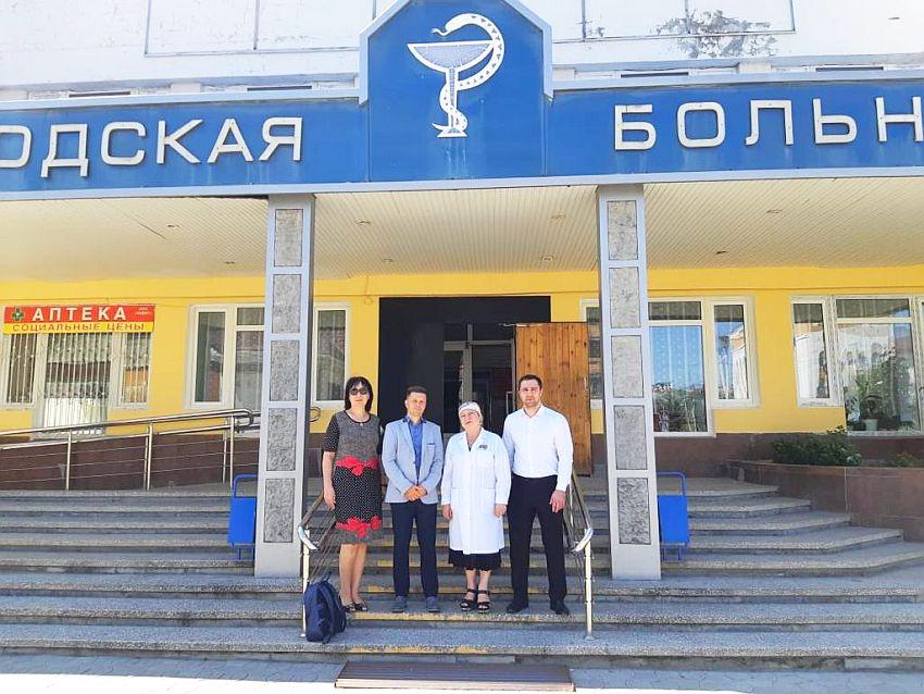 Cherkessk 080819 2