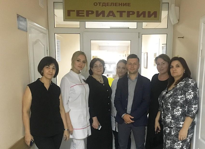 Dagestan 290819 2
