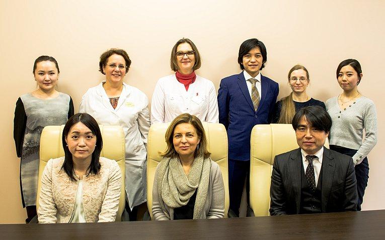 Japan 041219 850