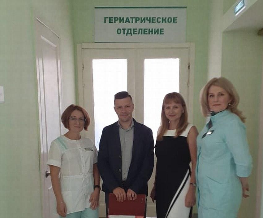 Rostov 130919